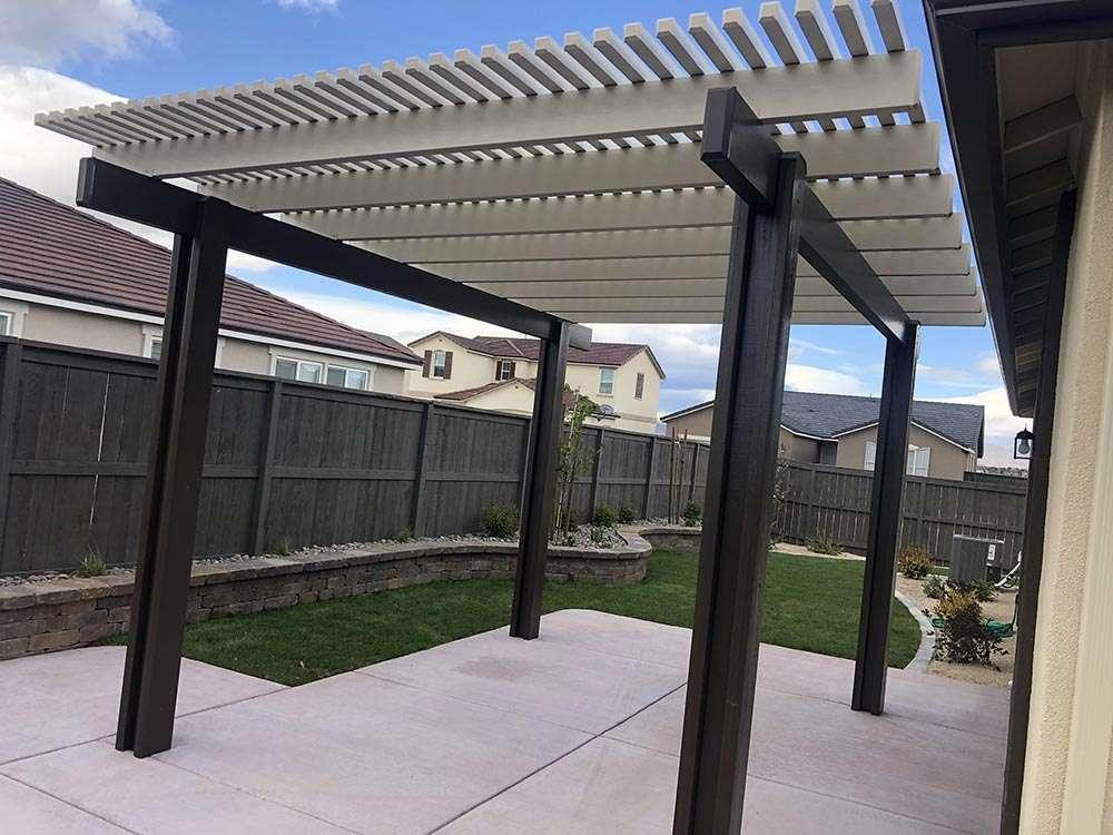 latus patio cover